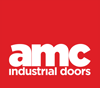 AMC Porte industriali