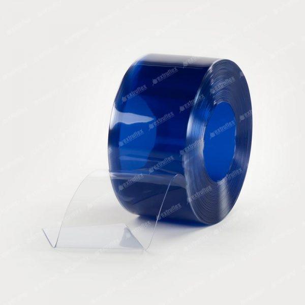 Cristal blu